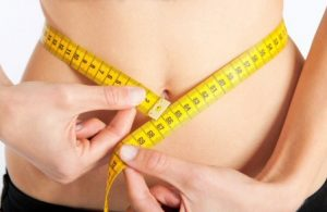 how to monitor weight-loss without weighing yourself